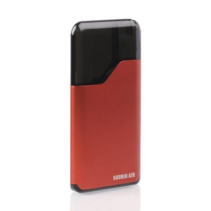 suorin air portable elektronik sigara antalya