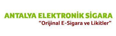 Elektronik Sigara Antalya Satış Noktası